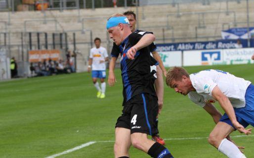 Afbeelding: 'NEC, ADO en Cambuur hopen op handtekening van voormalig Eredivisie-cultheld'