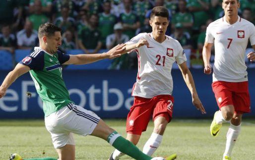 Afbeelding: 'Leicester loopt vooruit op Mahrez-deal en doet miljoenenbod op Pools talent'