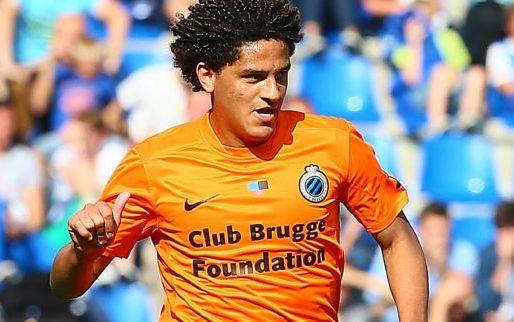 Afbeelding: 'Club Brugge weigert ultiem bod van 7 miljoen op sterkhouder'
