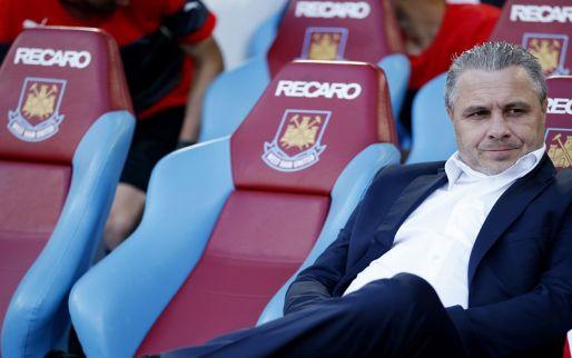 Afbeelding: Volgende zaak: Roemeense voetbalcoach geschorst na gokken op voetbalduels