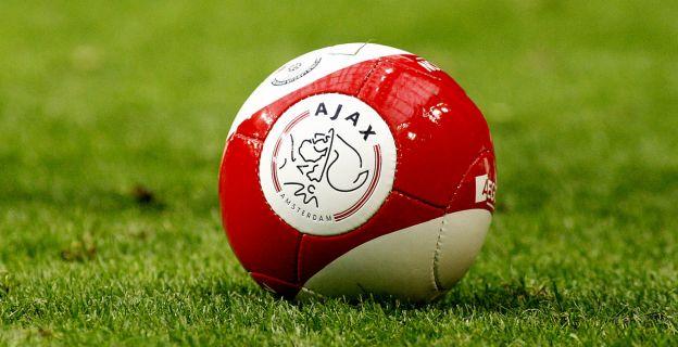'Ajax speurt in Letland veel scorende spelmaker met toekomst op'