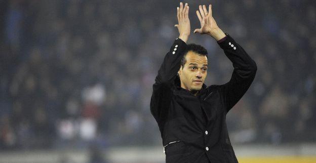 Carlos heeft er geen twijfels over dat hij een contract bij Lokeren kan versieren