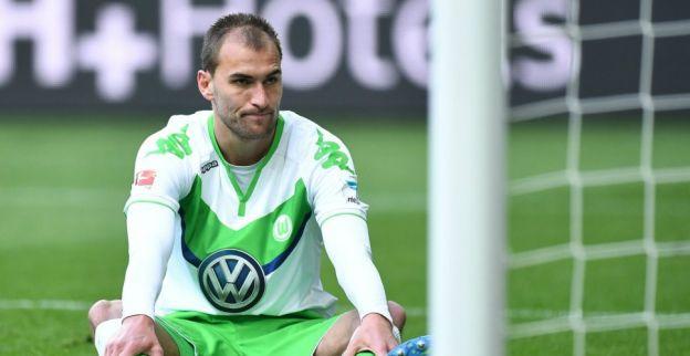 Update: Wolfsburg wil niets weten van exodus en gaat pal voor sterspeler staan