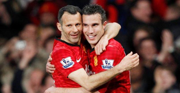 Neville-broers, Scholes en Giggs kopen Engelse voetbalclub Salford City