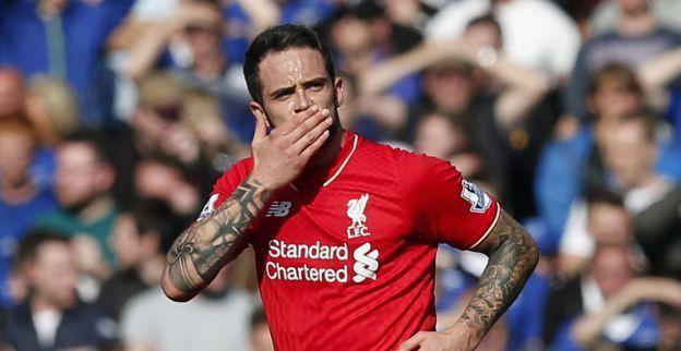 Liverpool moet alsnog tien miljoen extra betalen voor geblesseerde spits