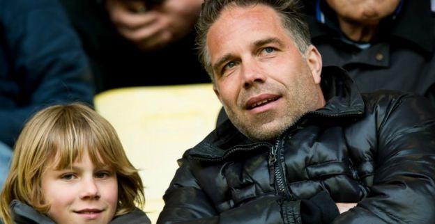 PSV heeft opvolger mogelijk al binnen: 'Voor als de club het me zou vragen'