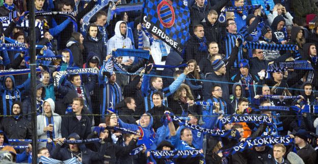 Club Brugge zoekt nog goalgetter: haalt het oude bekende van Standard?