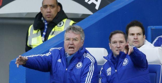 Geflopte Chelsea-aanvaller krijgt aanbod van tweedeklasser