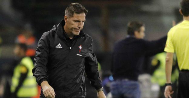 Ajax-opponent afgedroogd: Meest pijnlijke nederlaag sinds ik hier trainer ben
