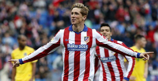 Milan-eigendom Torres heeft vurige wens: Dat is geen geheim