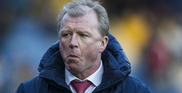McClaren mag hopen op Premier League, Birmingham ontsnapt aan degradatie