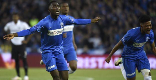 Wilfred Ndidi valt in de prijzen met mooiste doelpunt van het jaar