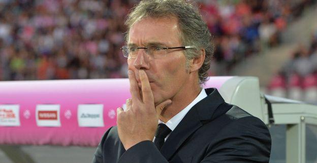 PSG wil Barcelona-lijn direct doortrekken: Dat zag je ook tegen Ajax