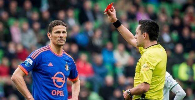 Sneijder zei tegen Ronaldo: look, your best friend! Zijn gezicht sprak boekdelen