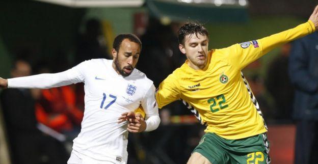Ploegmaat van Tottenham-Duivels moet voor assists Mitrovic gaan zorgen