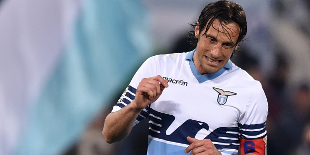 Transfervrij: deze spelers zijn komende zomer op te pikken bij de Italiaanse top