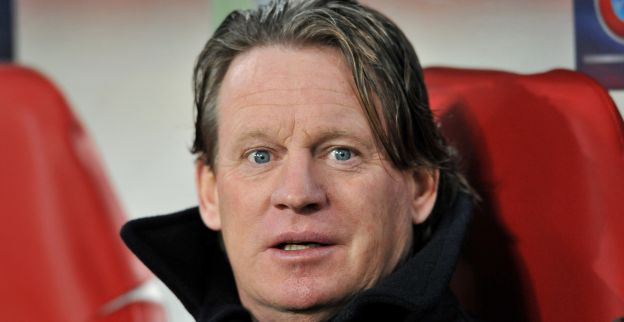 In het kort: FC Twente doelpuntloos in oefenduel, Valencia en PSG morsen