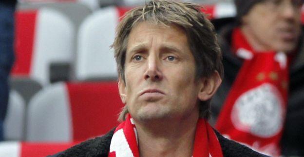Ajax wekt belangstelling in buitenland: Dat maakt ons een interessante club