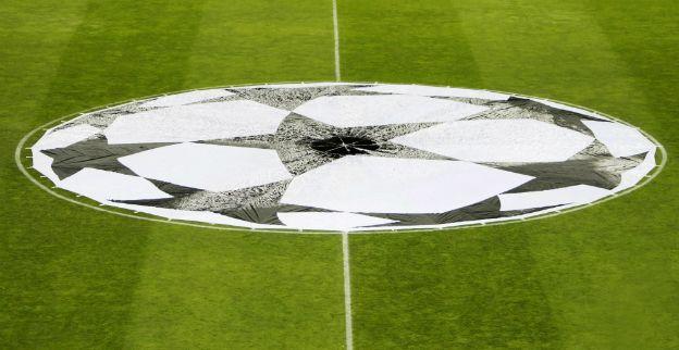 Afbeelding: Groep A: Real Madrid overleeft, Donetsk zorgt voor doelpuntenfestival