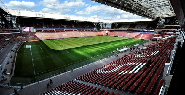 'PSV hernieuwt interesse en strijdt met Celtic en Werder om Servische goaltjesdief'