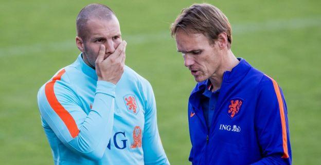 Opzet Eredivisie en Jupiler League mogelijk op de schop na gesprekken bij KNVB