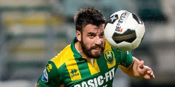 Petrovic tevreden met 'ongelofelijk talent': 'Toen misschien wel de beste'