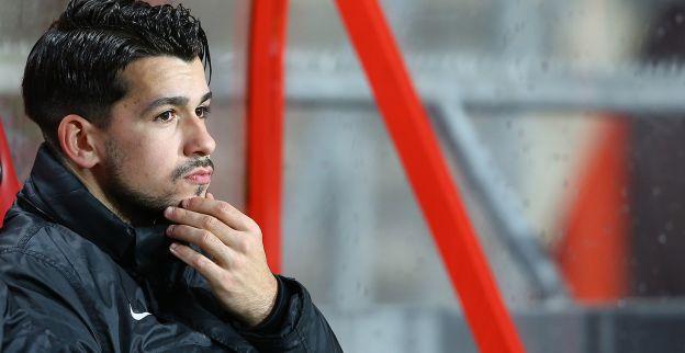 Transfer naar Southampton viel in het water voor Tukker: De juiste keuze maken