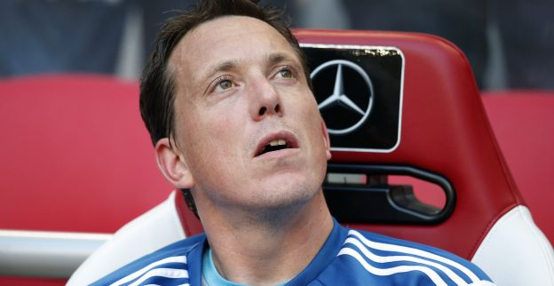 Tweeslachtige voetbaltrui: FC Groningen én SC Heerenveen