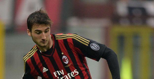 'Anderlecht grijpt opnieuw naast Italiaanse middenvelder'