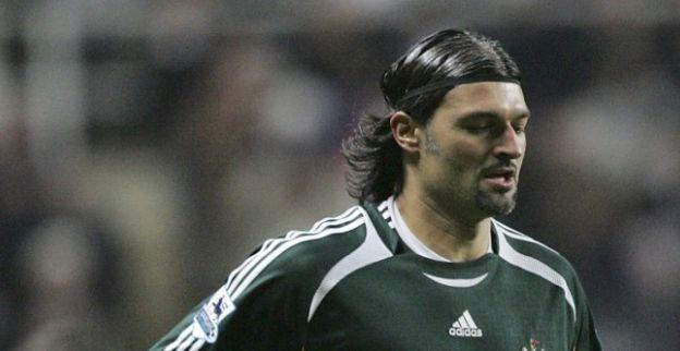 RIP: Ex-Newcastle-doelman Srnicek overleden na een hartaanval