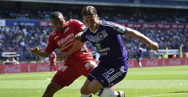 'KV Oostende laat dure vogel vertrekken naar Leeds United'