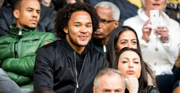 Vitesse-bekende na terugkeer door Chelsea direct naar andere club gestuurd