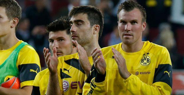 Wie belt naar tegenstander van Anderlecht in Champions League krijgt rooie oortjes