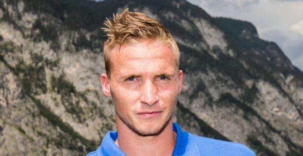 Dankwoord voor Van den Brom na verlossende transfer: Alleen lovende woorden