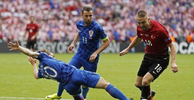 Razendsnel vertrek bij Inter mogelijk: Je moet bij Frank de Boer zijn
