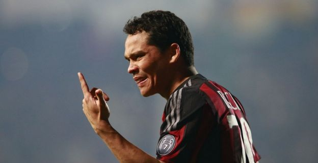 Arsenal grijpt naast Higuaín en richt pijlen nu op AC Milan-spits