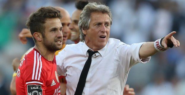 'Sulejmani bereikt akkoord, nieuwe club betaalt drie miljoen euro'