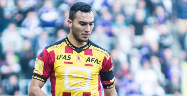KV Mechelen heeft vervanger voor Obradovic al snel gevonden