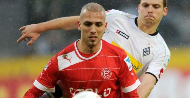 Roda kondigt wéér transfer aan: Eredivisie-clubs verslagen in strijd om spits