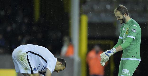 'Bij AZ vertrokken doelman na jaar mogelijk terug naar Eredivisie: Roda-interesse'
