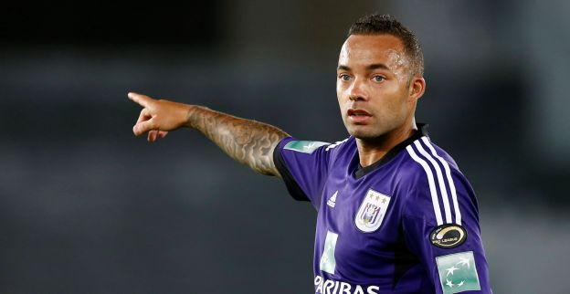 'Go Ahead hoopt op terugkeer oud-Oranje-international en kind van de club'