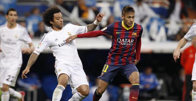 'Neymar ontving gigantische tekenbonus en moet 190 miljoen euro kosten'
