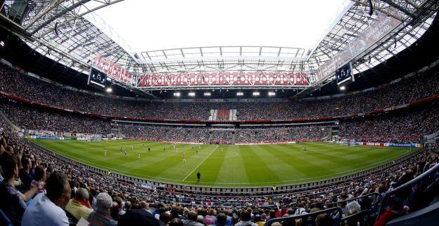 'Laatste Ajax-transfer kwestie van tijd ondanks 'bevestiging' uit Colombia'