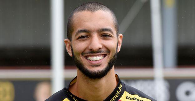 'Standard wil Anderlecht flinke hak zetten in dossier Hanni'