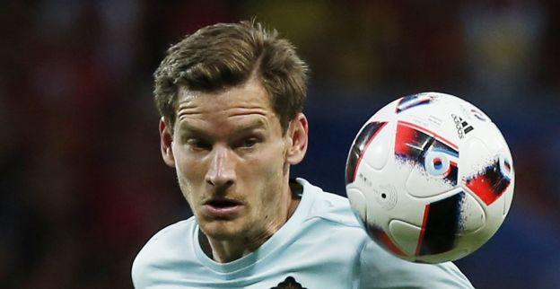 Begrip voor Wilmots: 'Dan was de druk zo hoog geweest richting het WK'