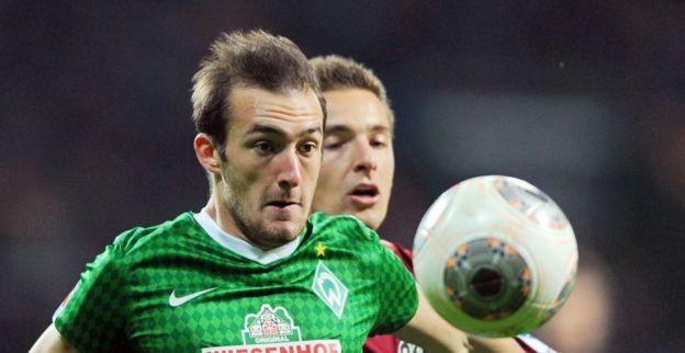 Lazio wil verdediger strikken, maar dreigt Biglia kwijt te spelen