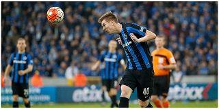 VoetbalPrimeur Elftal Van Het Jaar: de centrale verdedigers