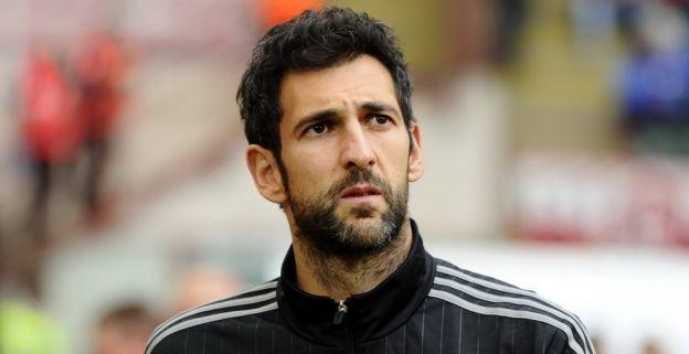 Diego Lopez verliest strijd van Milan-toptalent en keert terug naar Spanje