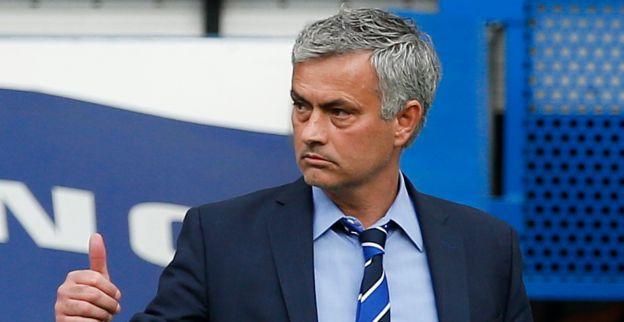 'Eigenaar bevestigt: aan Ajax gelinkte verdediger eerste zomeraanwinst Chelsea'
