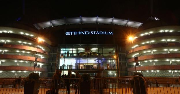 'Manchester City verzekert zich van komst Argentijns wonderkind'